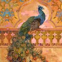 Animal Utopia I Fine Art Print