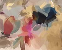 Charming Blend II Fine Art Print