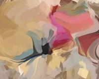 Charming Blend III Fine Art Print