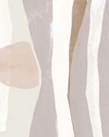 Symphonic Shapes VIII Fine Art Print