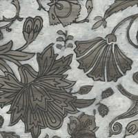 Barnwood Chintz III Fine Art Print