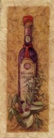 Balsamic Vinegar Fine Art Print