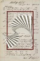 Journal Sketches XVIII Fine Art Print
