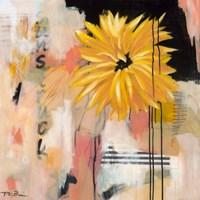 Sunstruck Fine Art Print