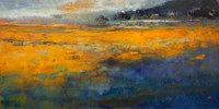 Marshes Fine Art Print