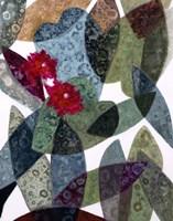 Lychnis Fine Art Print
