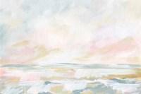 Seascapes No. 3 Fine Art Print