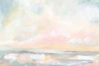 Seascapes No. 4 Fine Art Print