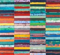 Full Spectrum Fine Art Print