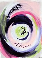 Brightwirl Fine Art Print