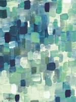 Sea Tones I Fine Art Print