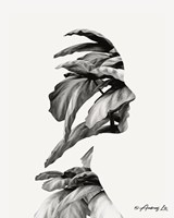 Flourish Fine Art Print
