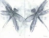 Fly Away Fine Art Print