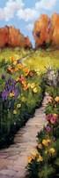 Path Beneath Your Feet Fine Art Print