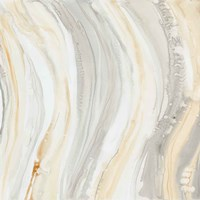 Alabaster I Fine Art Print