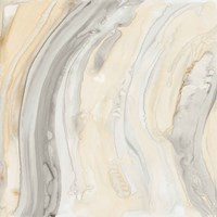 Alabaster II Fine Art Print