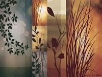 Autumnal Equinox Fine Art Print