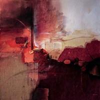 Inferno Fine Art Print