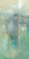Sparks of Sea & Sunshine Fine Art Print
