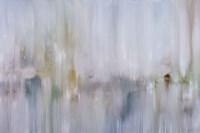 Infinite Reflections Fine Art Print