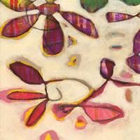 Sweet Surprise III Fine Art Print