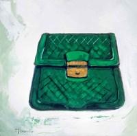 Take Me To Paris Fine Art Print