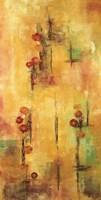 El Laberinto II Fine Art Print
