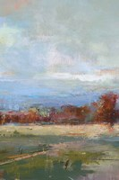 River Run II Fine Art Print