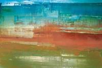 Mirage Fine Art Print