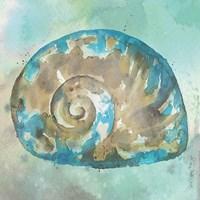 Sand II Fine Art Print