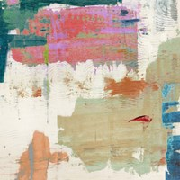 Quiet Interval II Fine Art Print