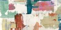 Quiet Intervals Fine Art Print