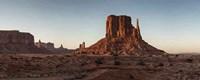 Scenic Landscape V Fine Art Print