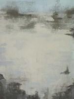 Low Tide II Fine Art Print