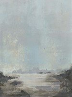 Riverlands I Fine Art Print
