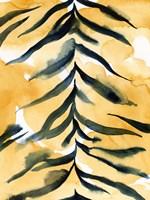 Jungle Jacket I Fine Art Print