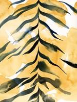Jungle Jacket II Fine Art Print