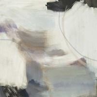 Chasing Wind II Fine Art Print