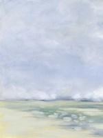 Coastal Fog Fine Art Print