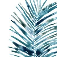Tropical Jewel III Fine Art Print