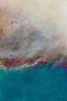 Ocean II Fine Art Print