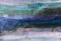 Ocean Dreams Fine Art Print