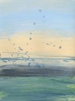 Soul Of The Ocean No. 1 Fine Art Print