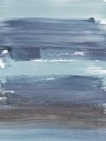 Soul Of The Ocean No. 2 Fine Art Print
