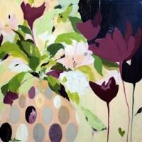 Amelia Fine Art Print