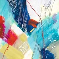Untitled 66 Fine Art Print