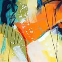 Untitled 68 Fine Art Print
