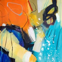 Untitled 69 Fine Art Print