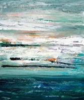 Storm Fine Art Print