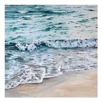 Colors of the Gulf Coast Fine Art Print
